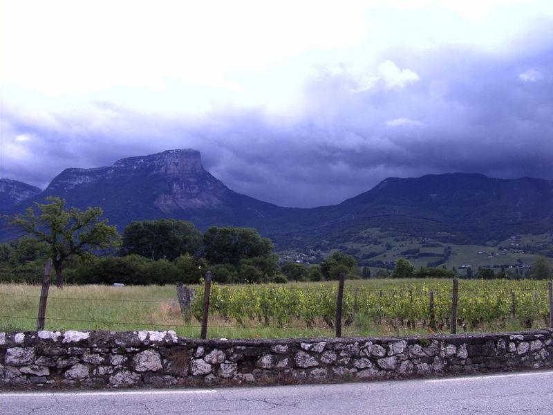 Mont Granier (4)