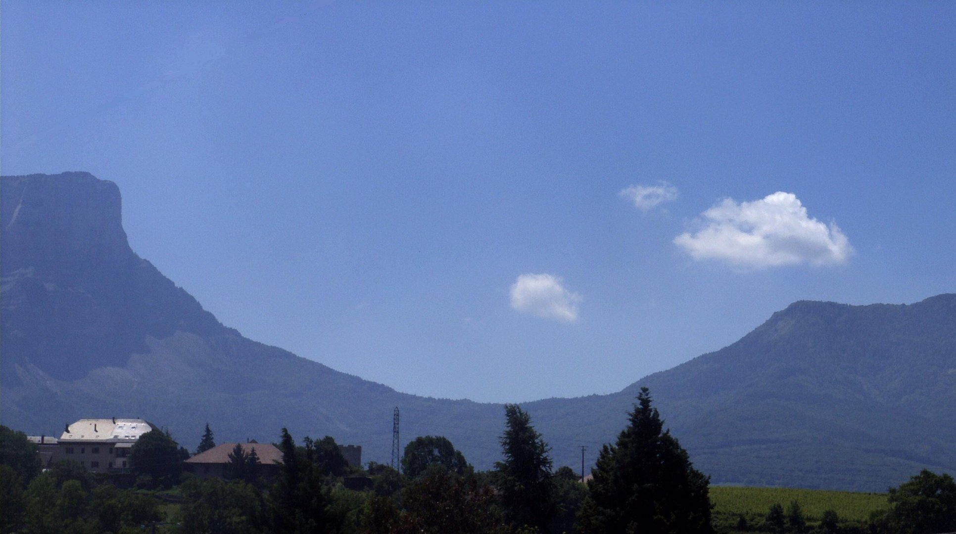 Mont Granier (5)