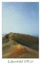 | | Montañas del Fuego | | Feuerberge | | #2