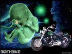 """Montage """"Birthbike"""""""