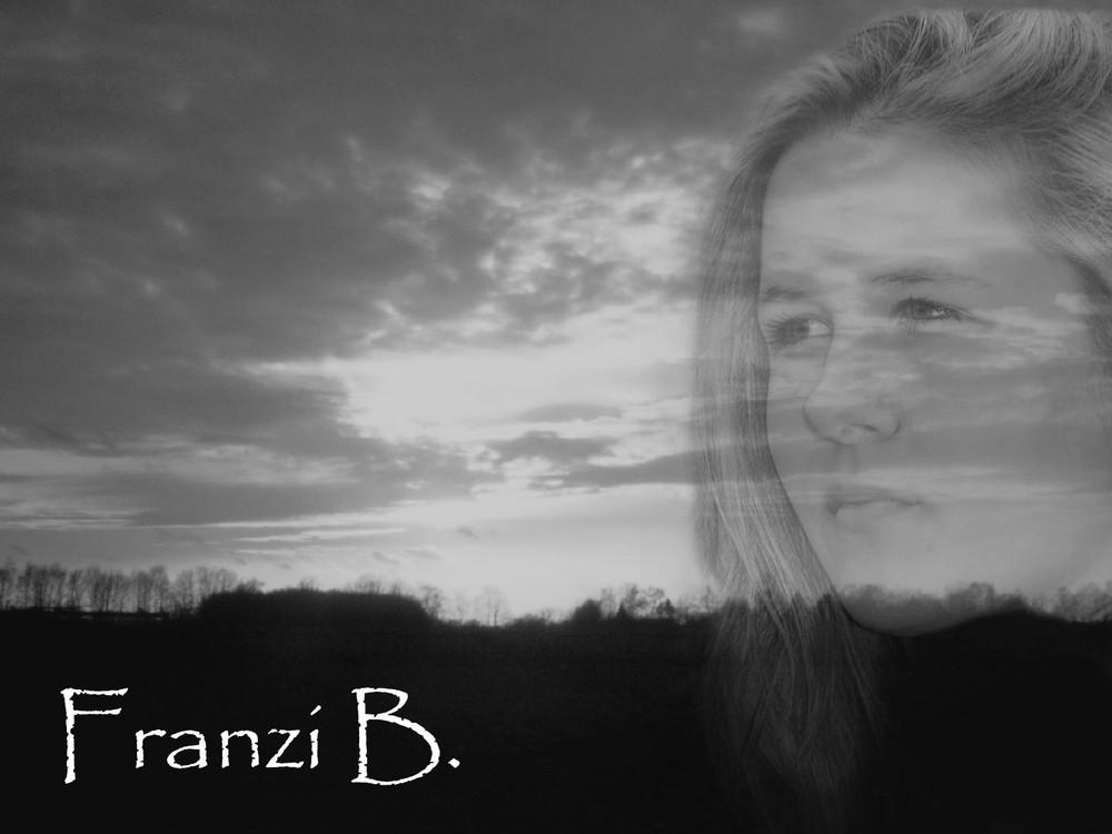 Montage von Franzi B
