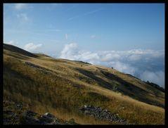 Montagne de Couspeau #4