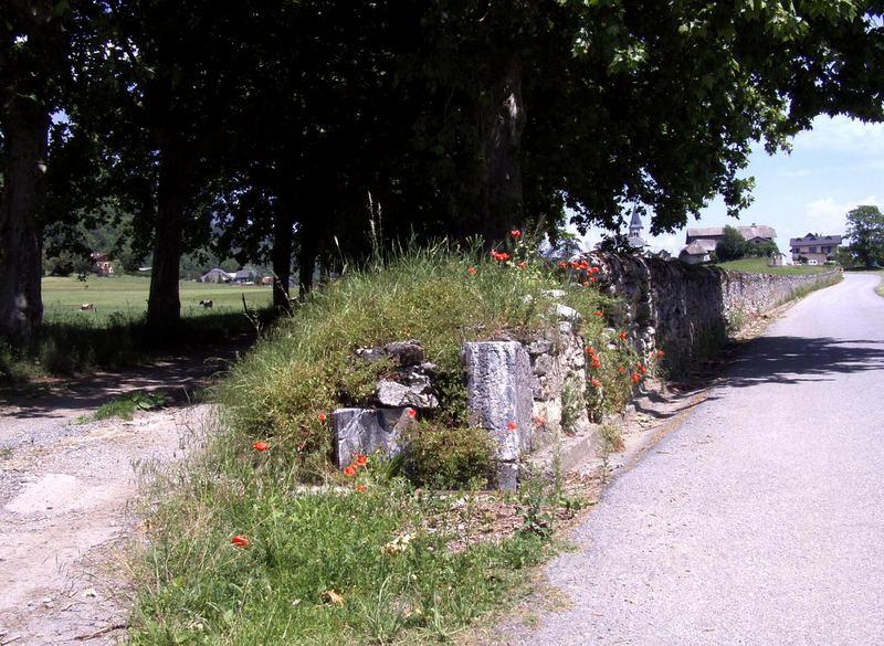 Montailleur (1)