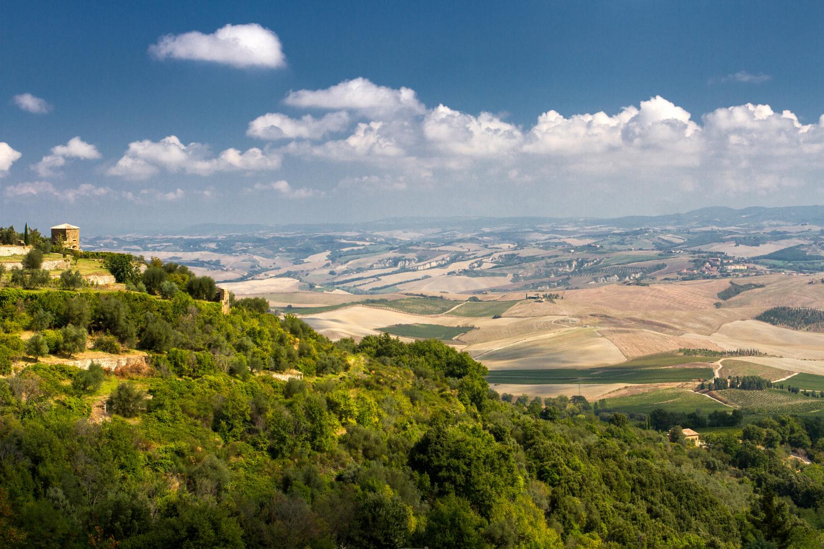 Montalcino 3