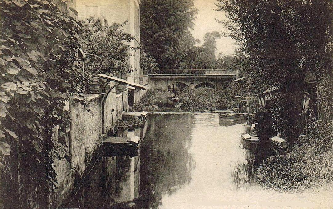 Montargis (1)