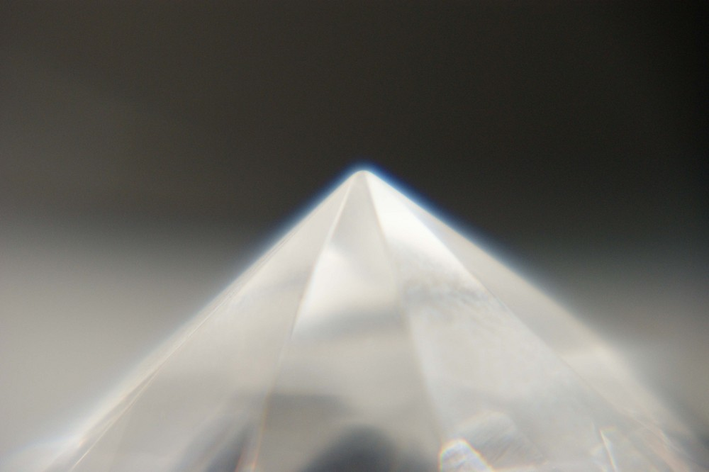 MontBlanc Diamond