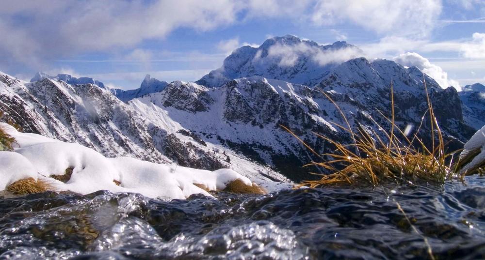 Monte Arera
