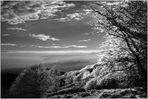 - Monte Beigua II -