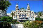 Monte Carlo 4