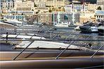 Monte Carlo - Luxus