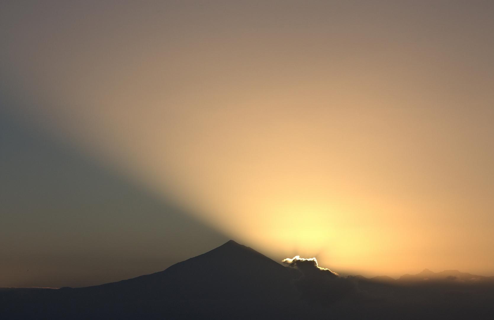 Monte del sol