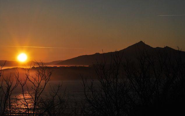 Monte Larun