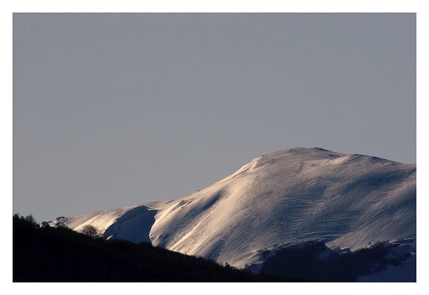 Monte San Franco