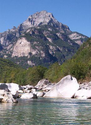 Monte Zuccero