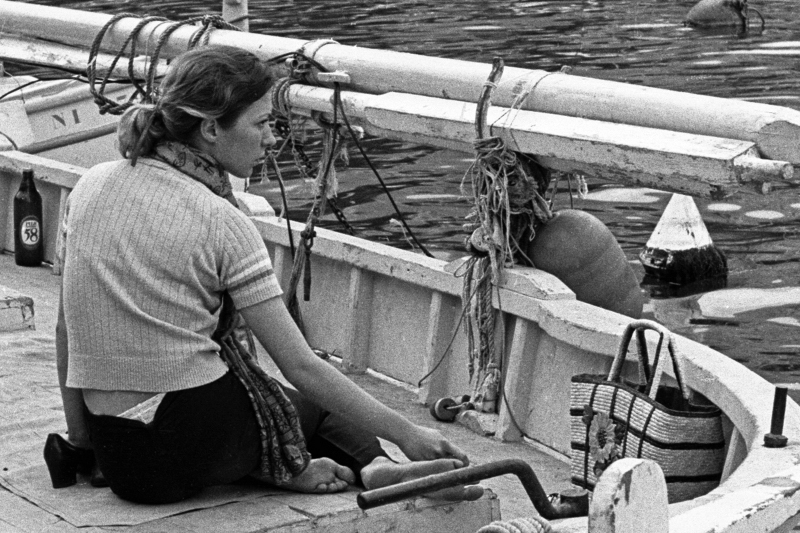 Montecarlo 1969