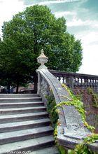 Montée baroque