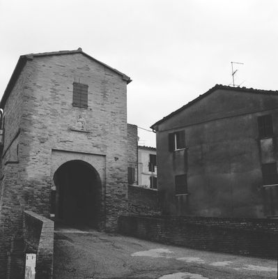 Montefabbri - 11