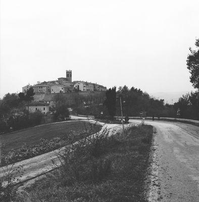 Montefabbri - 12