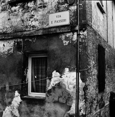 Montefabbri - 2