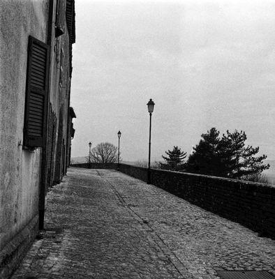 Montefabbri - 3