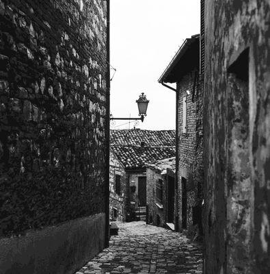 Montefabbri - 4