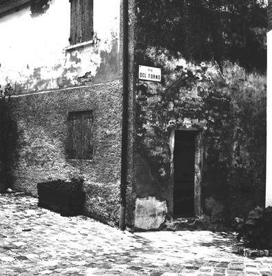 Montefabbri - 5