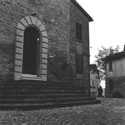 Montefabbri - 7