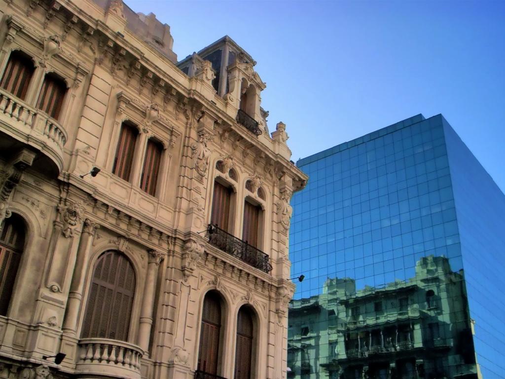 Montevideo 005
