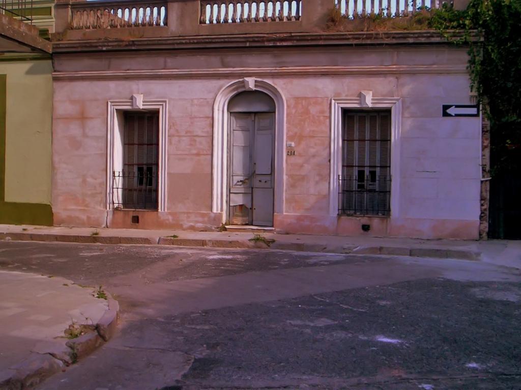Montevideo 009