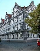 Montgelasplatz