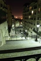 Montmartre - 2
