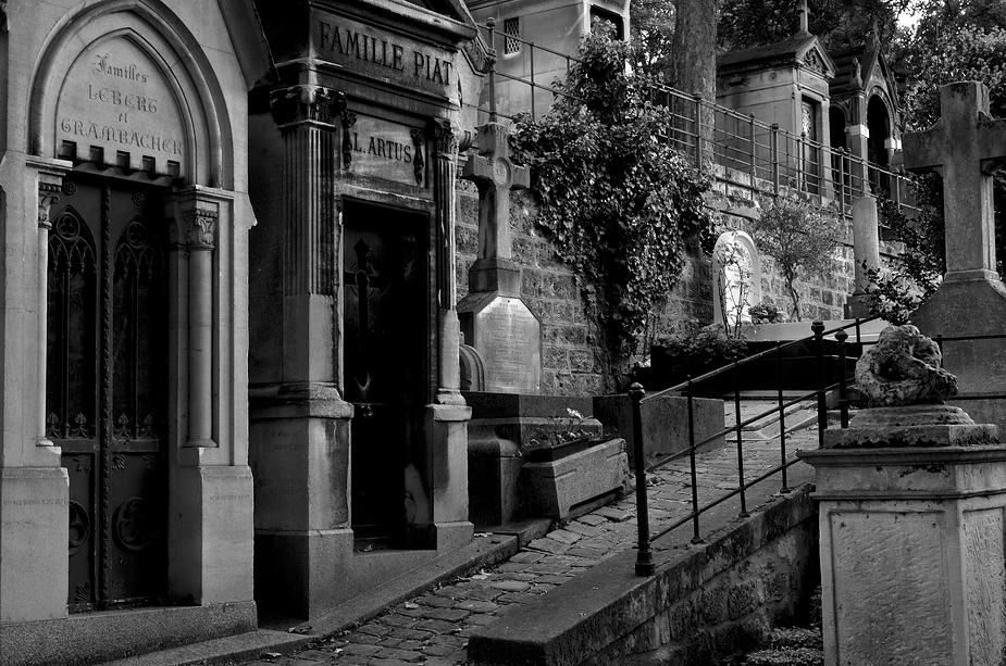 Montmartre (5)