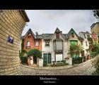 Montmartrisco.....