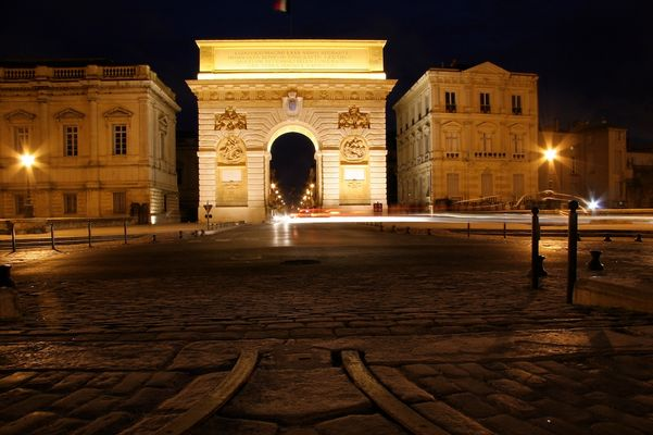 Montpellier_nuit2