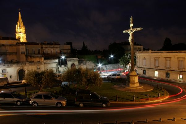 Montpellier_nuit3