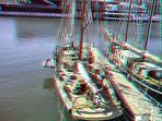Montreal Classic Boat Festival