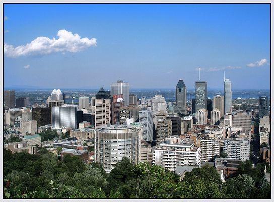 Montreal II