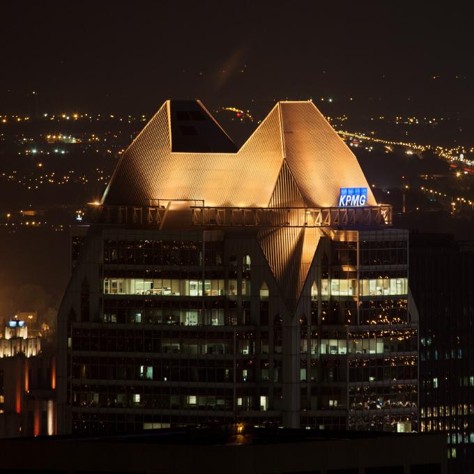 Montreal - KPMG