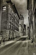 MontrealStreet