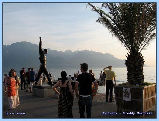 Montreux-Freddy Mercury_11.07.06