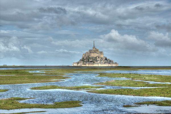 Mont.SaintMichel