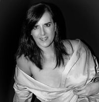 Montserrat Bonache