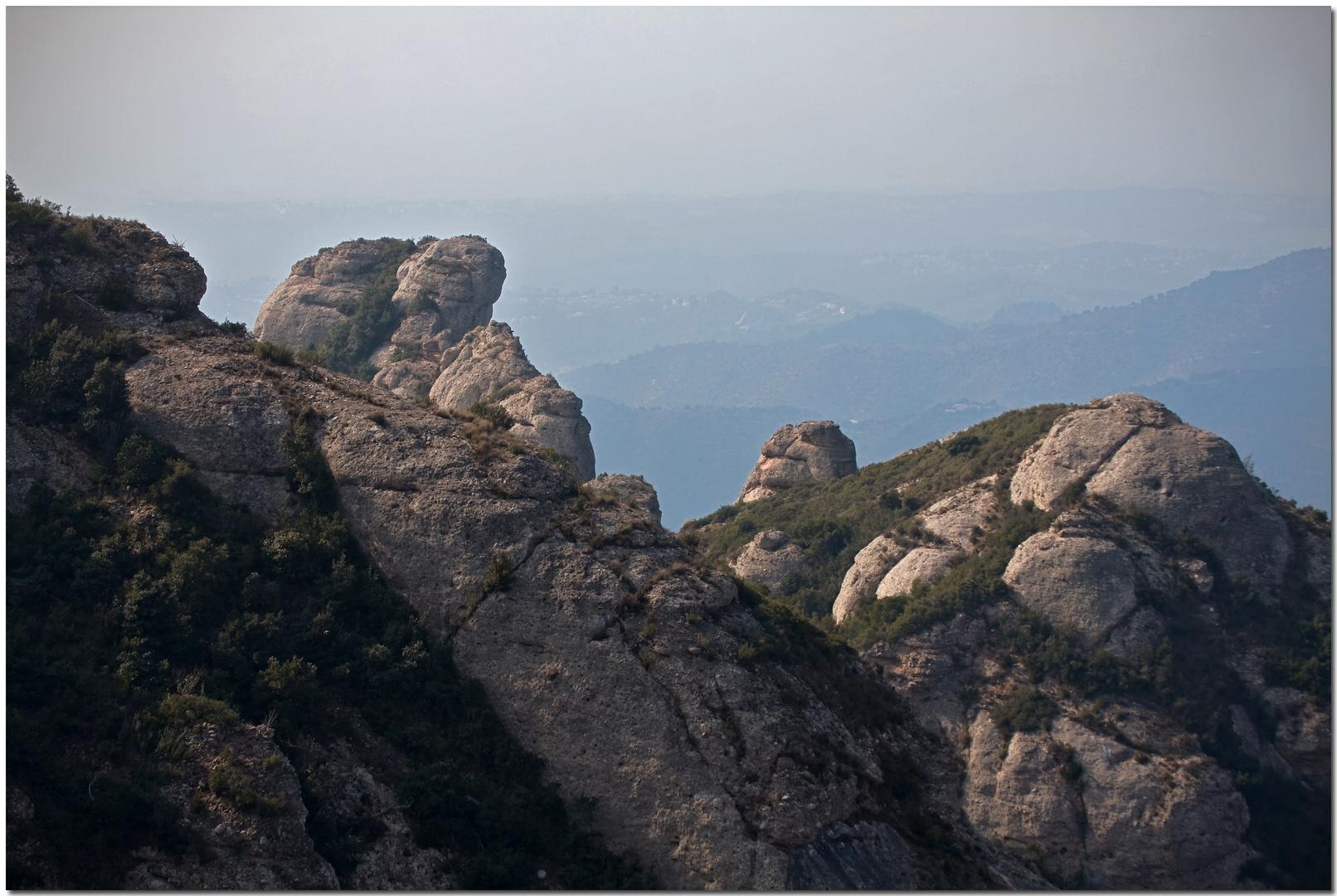 Montserrat V