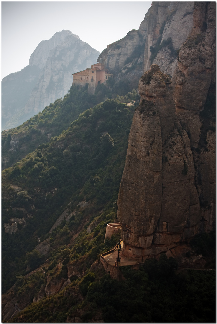 Montserrat VI
