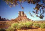 Monument Valley reload