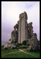 Monumentale Reste