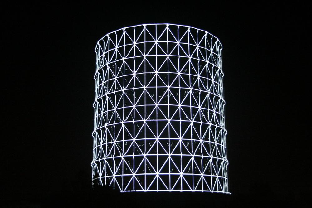 monumento moderno