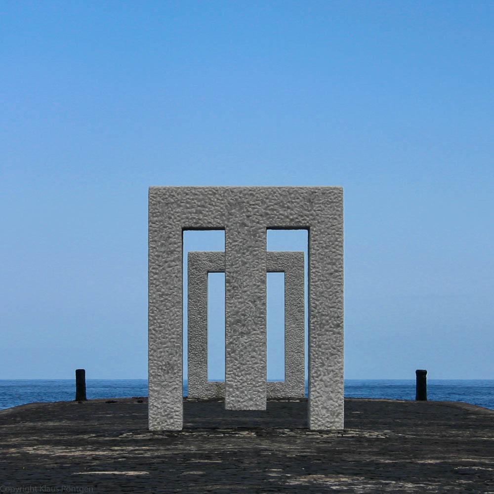 Monumento Tensei Tenmoku