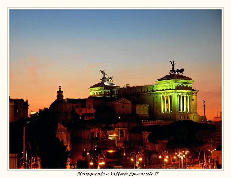 Monumento_a_Vittorio_Emanuele_II_#06070_1