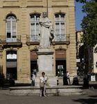 monuments aixois